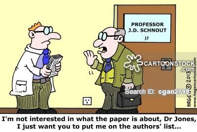 Choosing a Topic - Writing an Education Research Paper